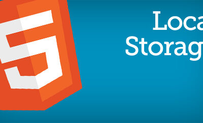 Metodo Local Storage deHTML5